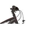Vermont Madoc 24 Sport - Vélo enfant - noir